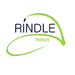 Agentur Rindle - Trends for Events
