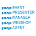 pep EVENT/pep PRESENTER/pep MANAGER /pep WEBSHOP/pep AGENT/ CAD Architektur