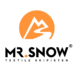 Mr.Snow GmbH