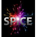 SPiCE Show Production GmbH & Co. KG