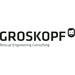 GROSKOPF Rescue Engineering Consulting