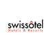 Swissôtel Hotels & Resorts (FRHI Hotels & Resorts)